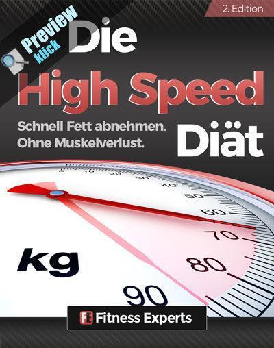 Download Buch Gewicht verlieren ohne Wunder Deutsch