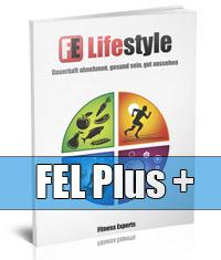 FE Lifestyle Plus