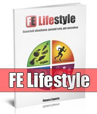FE Lifestyle Programm