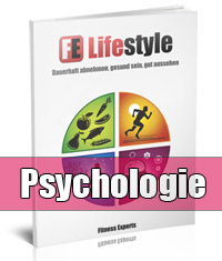 FE Lifestyle Psychologie
