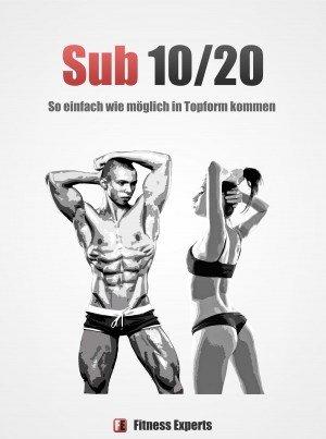 Die Sub10/20