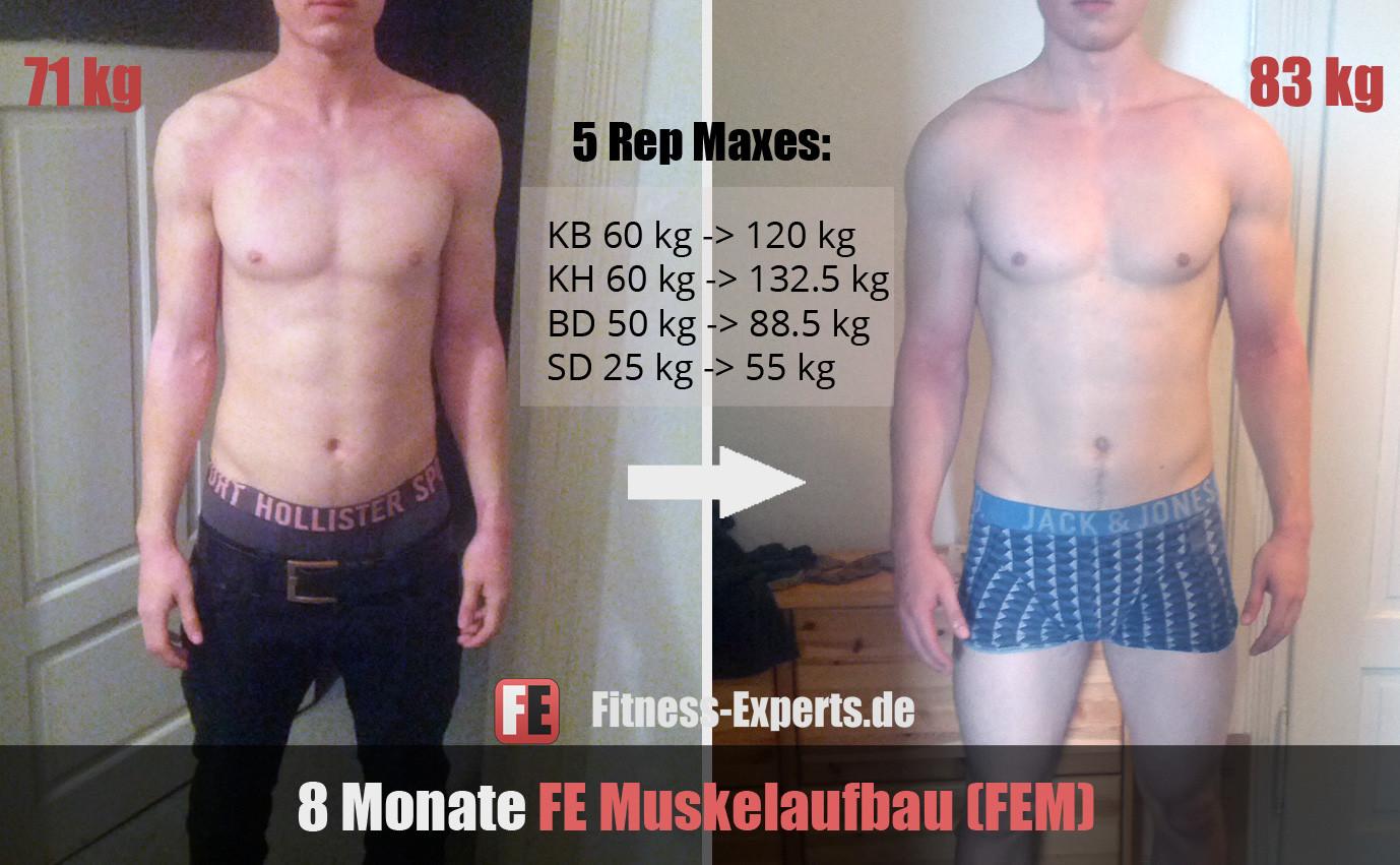 Front_maxj_fem2