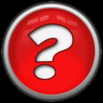 FAQ – Harte Diät (PSMF/HSD) – Warum verliere ich nicht schnell an Gewicht?