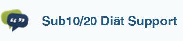 Sub1020 Support Forum