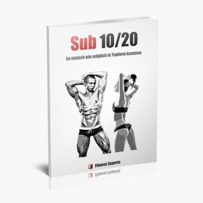 Sub10_20_package