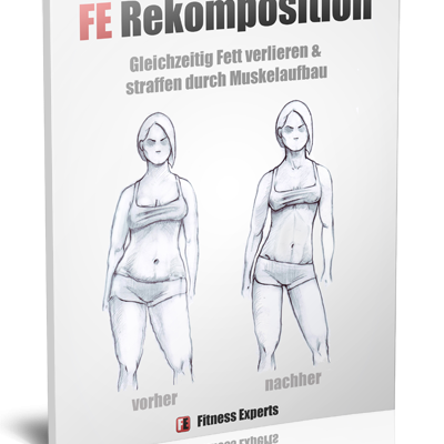 cover3d_400_FER_frauen_transparent