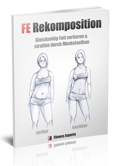 Cover FE Rekomposition Frauen