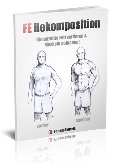 Cover FE Rekomposition Männer