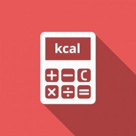 kcal_rechner