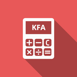 kfa_rechner