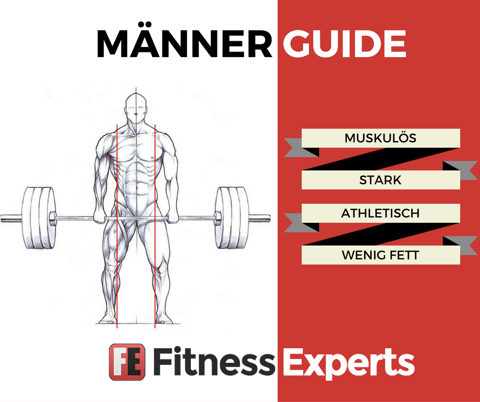 maenner_guide
