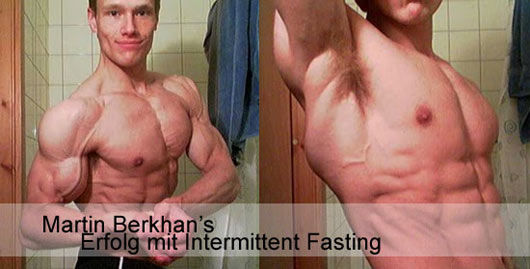 martin_berkhan