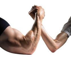 muskelmasse_kraft