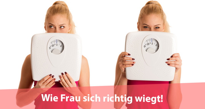 Gewichtszunahme Stuffing Weibliche Jmavc (jmavc41)